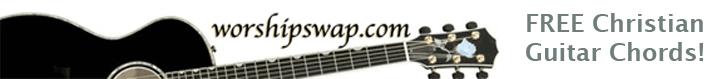 worshipswap.com!
